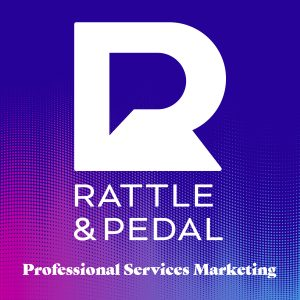 Rattle and Pedal